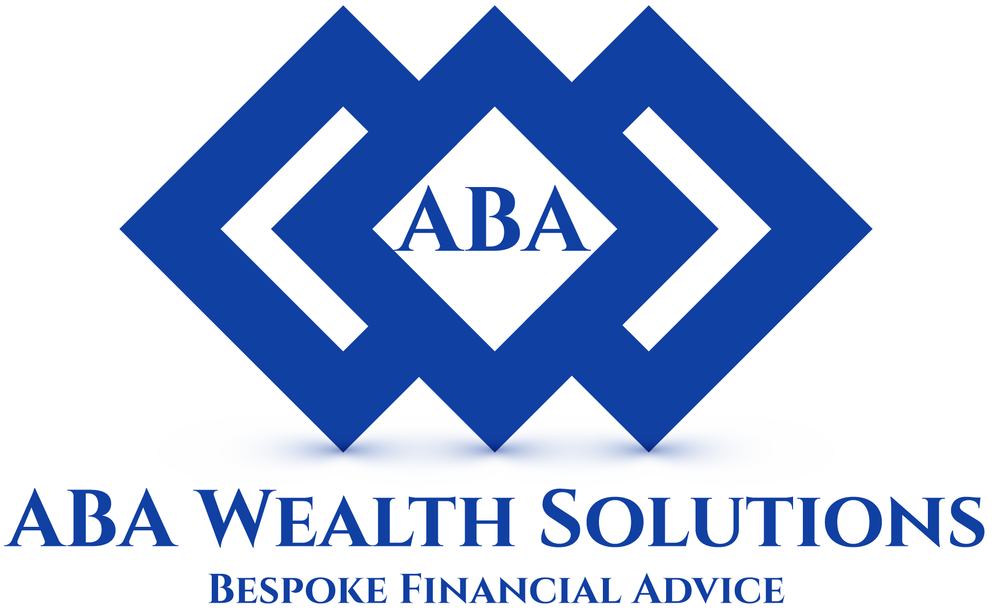 ABA Wealth Solutions